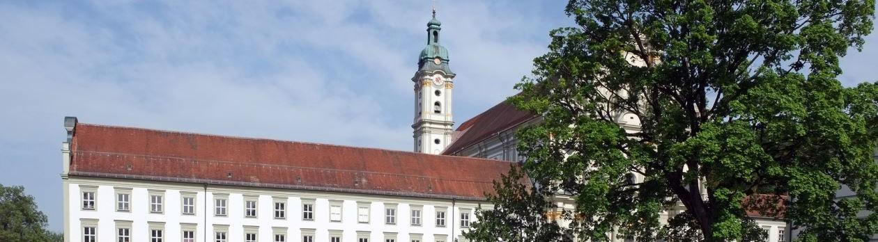 Mittelstandsunion Fürstenfeldbruck